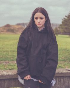 Dasha Taran Lovely Picture and Photo - Hotgirl. Uzzlang Girl, Girl Face, New Girl Style, Little Girl Fashion, Tumblr Girls, Aesthetic Girl, Pretty People, Kylie, Cute Girls
