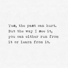 Quote from The lion king  by Ed Zimbardi http://edzimbardi.com