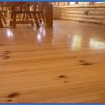 Gorgeous Refinish bamboo floors 150×150 read more on http://bjxszp.com/flooring/refinish-bamboo-floors-150x150/