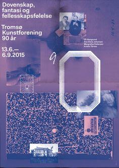 arc-TKF-tromso-10.jpg