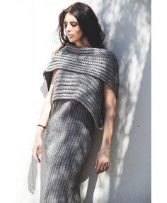 93fea4b9238 Sweater Dress Maxi Dress Wool Dress Long Winter Dress by M2Vdesign Long  Winter Dresses