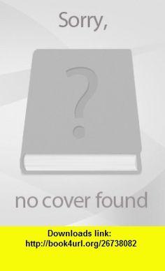 Units A - F CD-ROMs (Set of 19) (McGraw-Hill Science) (9780022802271) Richard Moyer , ISBN-10: 0022802274  , ISBN-13: 978-0022802271 ,  , tutorials , pdf , ebook , torrent , downloads , rapidshare , filesonic , hotfile , megaupload , fileserve