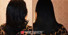 Healthy Hair, Long Hair Styles, Beauty, Long Hairstyle, Long Haircuts, Healthy Hair Tips, Long Hair Cuts, Beauty Illustration, Long Hairstyles