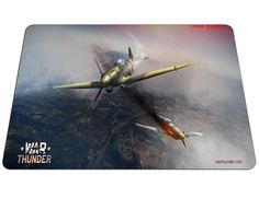 War Thunder mouse pad Wholesale mousepad laptop large mat for mouse gear notbook computer gaming mouse pad gamer play mats