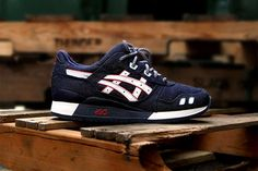 38d3dbca1fbc 64 best Shoes shoes.. Sh..oee..ss images on Pinterest