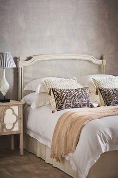 OKA - Luxury Furniture & Classic Home Accessories Interior Styling, Interior Decorating, Neutral Bedrooms, Neutral Colour Palette, Classic House, Luxury Furniture, Home Accessories, Living Room Decor, Modern Design