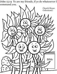 61b4acba24cd85232e6970541542f996 also free printable summer coloring pages for kids 9 sheet pdf book on summer church coloring pages additionally summer coloring pages for kids and please feel free to share it on summer church coloring pages together with guildcraft i love my grandpa rtc printables pinterest them on summer church coloring pages besides free preschool summer coloring pages coloring home on summer church coloring pages