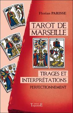 94f8fece889afa 25 meilleures images du tableau Livres Cartomancie   Cartomancie ...