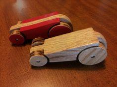 https://www.etsy.com/listing/192258050/handmade-solid-wood-prototype-racer?ref=sr_gallery_20