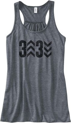 Hey, I found this really awesome Etsy listing at https://www.etsy.com/listing/293223005/womens-3up-3down-baseball-printed-tank