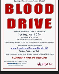 Blood# Help save a life# Blood Drive, Spring Into Action, Blood Donation, Oil Change, Appointments, Coding, Life, Instagram, Programming