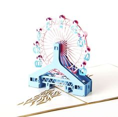 Goedkope Wenskaarten uitnodiging papieren pop up 3D wiel voor Verjaardag Bruiloft Decoratie gift ambachtelijke DIY gunst bonbondoos baby douche, koop Kwaliteit   rechtstreeks van Leveranciers van China: Wenskaarten uitnodiging papieren pop up 3D wiel voor Verjaardag Bruiloft Decoratie gift ambachtelijke DIY gunst bonbondoos baby douche