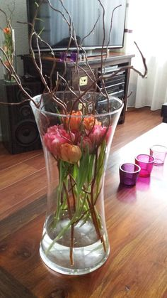Fantastic Free März 2014 Strategies Among the absolute most beautiful and sophisticated varieties of flowers, we cautiously selected the Shabby Flowers, Fresh Flowers, Spring Flowers, Beautiful Flowers, Deco Floral, Arte Floral, Floral Design, Spring Decoration, Decoration Plante