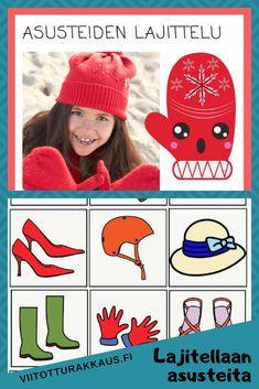 Joko, Emoji, Crochet Hats, Teaching, Children, Peda, Knitting Hats, Young Children, Boys