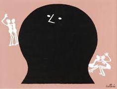 Image result for walter battiss art