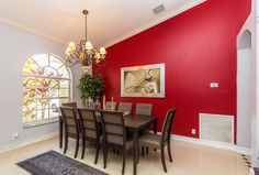 13712 NW 10th Ct Pembroke-large-013-Dining Room