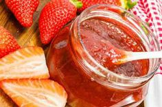 Recipe: Homemade mixed fruit jam - The Times of India on Mobile