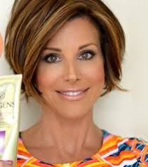 Image result for dominique sachse similar hairstyles