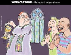 René Girard en het uit een spatten van organisaties. #scapegoat #mimetic #Girard http://www.johanpersyn.com/bishop-barron-on-rene-girard/