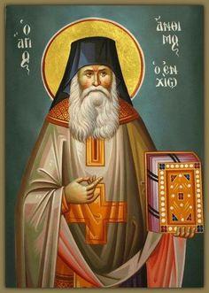 Greek Icons, Roman Church, Byzantine Icons, Orthodox Christianity, Orthodox Icons, Religious Art, Catholic, Disney Characters, Fictional Characters