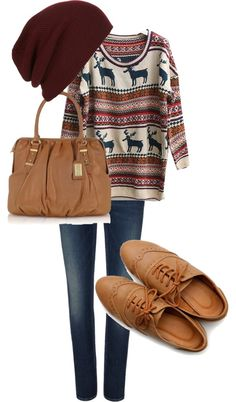 """""""simple"""" by valentinelove17 on Polyvore"""