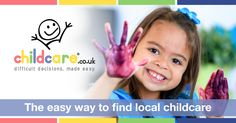 Childcare.co.uk is the UK's leading childcare search site. Search over a million Babysitters, Nannies, Registered Childminders and Childcare Jobs. Find a local Babysitter, Nanny, or Childminder and view thousands of Nanny Jobs online.