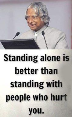 Quotes Discover 16 Ideas for quotes funny friendship dr. Apj Quotes, Life Quotes Pictures, Motivational Quotes, Funny Quotes, Inspirational Quotes About Success, Positive Quotes, Kalam Quotes, Genius Quotes, Study Motivation Quotes