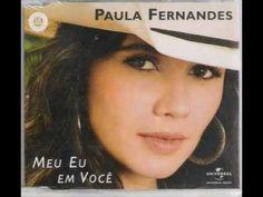 AS MELHORES DE PAULA FERNANDES