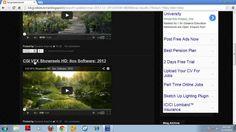 3dmax-vray-vue tutorial