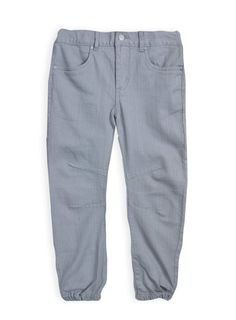 Boys coloured jeans from Pumpkin Patch collections range. Ash sizes 0-3m to 12. Style W4EB65001.