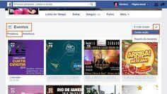 Baixar Facebook #facebook , #baixarfacebook , #facebookbaixar : http://www.facebookbaixargratis.com.br/facebook