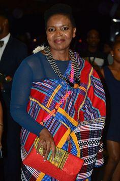 See original image Traditional Wedding, Traditional Dresses, Kitenge, Africa Fashion, Celebs, Celebrities, African Dress, Original Image, Chiffon