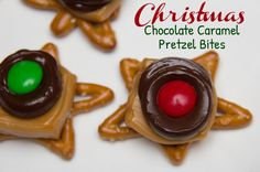 6253848,37231 I've decided we are going to try making a new treat each weekend until Christmas rolls around. You know, we need to sample a few different things to figure out which treat we want to bring to family getRead more