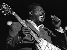 Albert Collins, Albert King, Vintage Photo Booths, Buddy Guy, Hot Band, Blues Artists, Stevie Ray Vaughan, Music Aesthetic, Blues Music