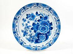 Delft Porceleyne Fles Delft Tile Delf Less Expensive