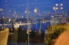 Ulus 29 / Ulus İstanbul #maximumkart