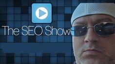 The SEO Show with Frank Schwarz