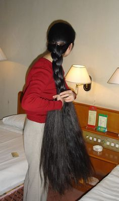 very long indian hair - Szukaj w Google