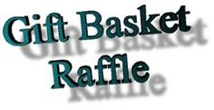A huge Thank you to all who are donating to our raffle basket as well as dinners for our Dinner Auction Dates. We can't thank you enough.  Support those who give so freely in our community!  Little Green Hive~~ Bag of house blend coffee *Get Buzzed*