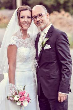 Esküvő a Wladek Creative szervezésében Wedding Dresses, Fashion, Bridal Dresses, Moda, Bridal Gowns, Wedding Gowns, Weding Dresses, Wedding Dress, Fasion