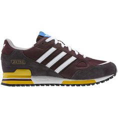 nouveaux styles ef89c 0f747 adidas zx 750 maroon, Stan Smith Adidas - Adidas NEO Womens ...