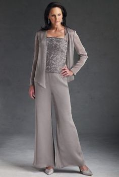 Dress pants suits plus sizes
