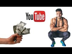 How Much Does Christian Guzman Make ? Christian Guzman, Working Together, Marketing And Advertising, Teaching, Youtube, How To Make, Education, Youtubers, Youtube Movies