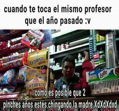 Haha Funny, Lol, Bts Memes, Funny Memes, True Memes, Gucci Gang, Mexican Memes, Pinterest Memes, Video Game Memes