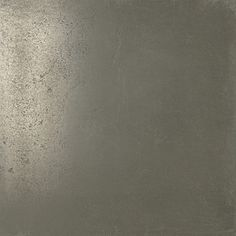 Alloy Rectified Color Body Porcelain Tile | Arizona Tile