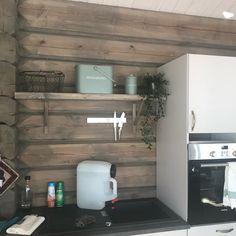#aubo#kjøkken#optimera#hyller#selvlaget#interiørbeis#inspirasjon#interiør# Toilet Paper