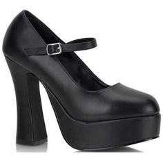 Dolly50 Shoes  Size 6 *** Details on product can be viewed by clicking the VISIT button