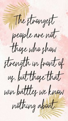 Free Phone Wallpapers and Backgrounds #2 Over 50 FREE Phone Wallpapers to download Motivacional Quotes, Faith Quotes, Wisdom Quotes, True Quotes, Words Quotes, Funny Quotes, Sayings, Qoutes, Phone Quotes