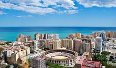 10 best things to do in Malaga: a local's guide
