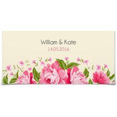 Antwortkarte Blütenzauber in Vanille - Postkarte lang #Hochzeit #Hochzeitskarten #Antwortkarte #kreativ #modern https://www.goldbek.de/hochzeit/hochzeitskarten/antwortkarte/antwortkarte-bluetenzauber?color=vanille&design=e8a59&utm_campaign=autoproducts